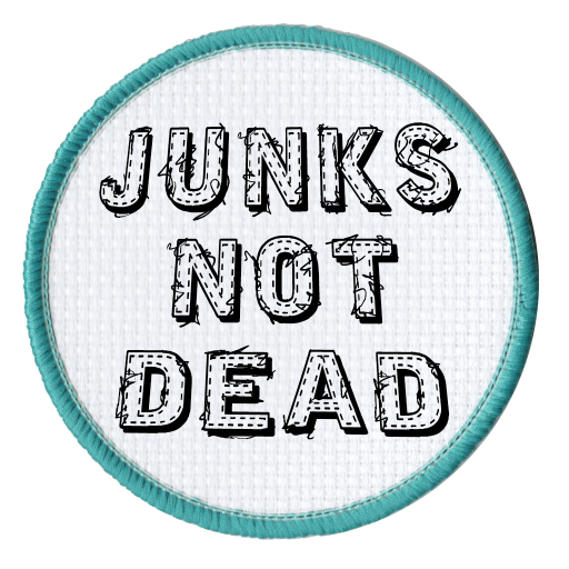 Junks Not Dead